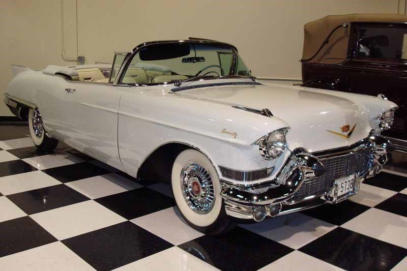 1957 chrysler imperial engine  1957  free engine image for